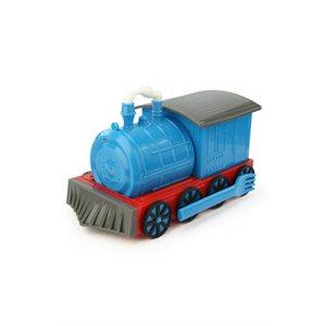 Chew-Chew Train