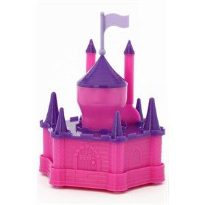 Princess Platter