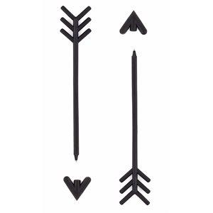 Arrow Pens