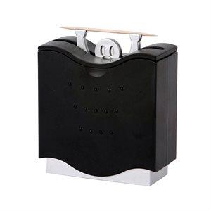 Pick a Boo Toothpick Dispenser