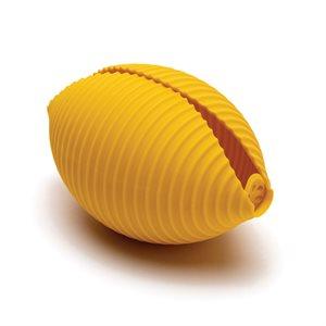 Presse Citron Conchiglie