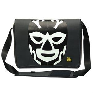 Kanaga Messenger Bag 13.4''