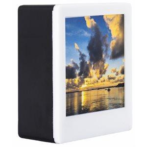 Cadre Photo Lightbox
