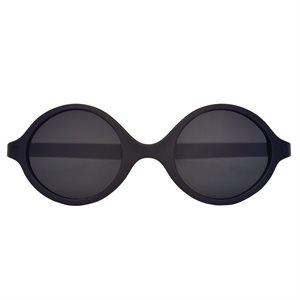 Diabola Sunglasses(0-1 year)Black