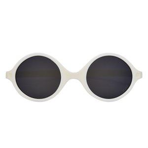 Diabola Sunglasses(0-1 year)White