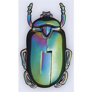 Tire-Bouchon Insectum-Irisé