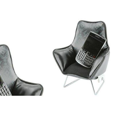 Chairspeaker - Black