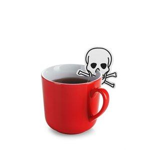 Happy Hangover Tea