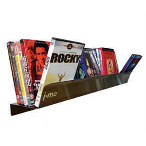 DVD / CD Rack