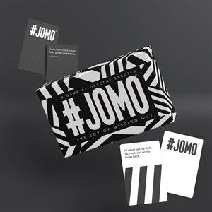 JOMO Game