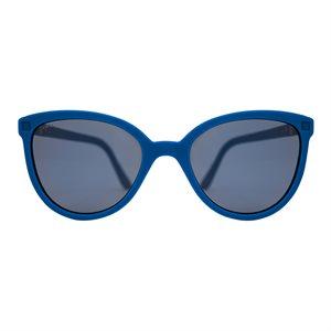 Buzz Sunglasses(4-6 years)Denim