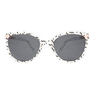 Buzz Sunglasses(4-6 years)Zigzag