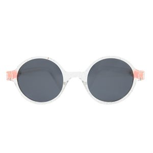 Rozz Sunglasses(4-6 years)Glitter