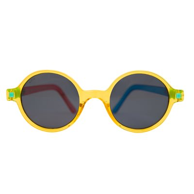Rozz Sunglasses(4-6 years)Memphis