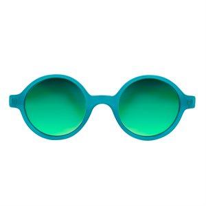 Rozz Sunglasses(4-6 years)Peacock Blue