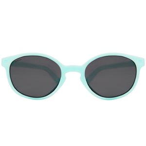 Wazz Sunglasses(1-2 years)Sky Blue