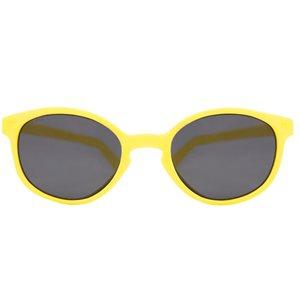 Wazz Sunglasses(1-2 years)Yellow