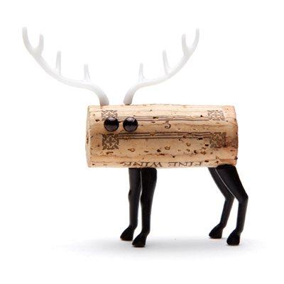 Corkers-Deer