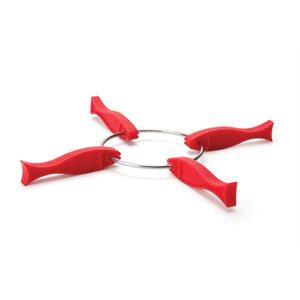 Redfish Trivet