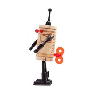 Corkers Robots-Yuri