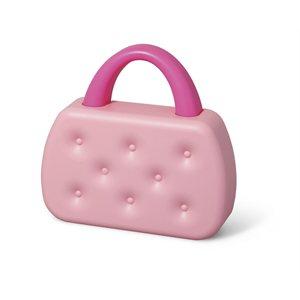 Boîte à lunch sac à main