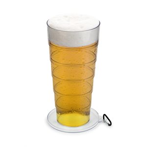 Party to Go Mega Pint