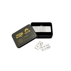Play On Domino Game