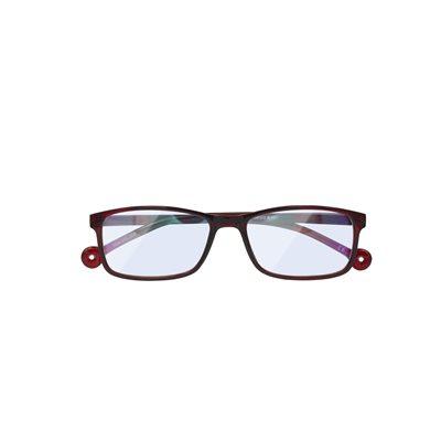 Screen Glasses Tamesis Volcano 0.00