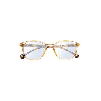 Reading / Screen Glasses Sena Transparent Morocco 0.00