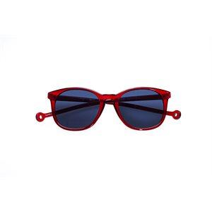 Arroyo Sunglasses-Volcano
