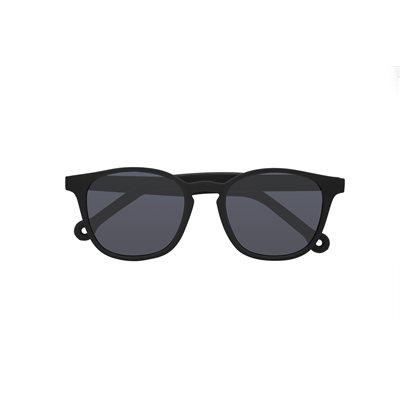 Ruta Sunglasses-Black