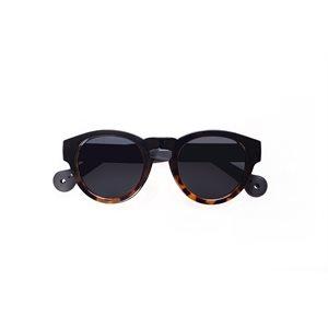 Saguara Sunglasses-Black Tortoise