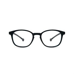 Reading / Screen Glasses Sena Black