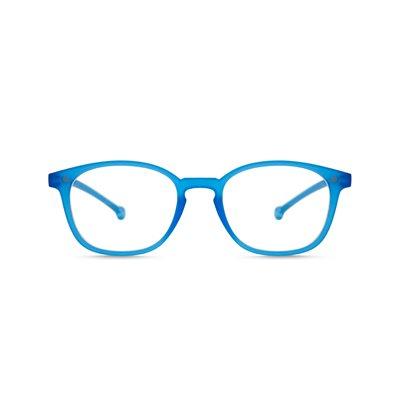 Reading / Screen Glasses Sena Blue