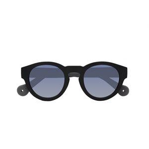 Saguara Sunglasses-Black