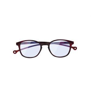 Reading / Screen Glasses Sena Volcano