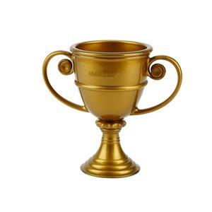 Trophy Shot