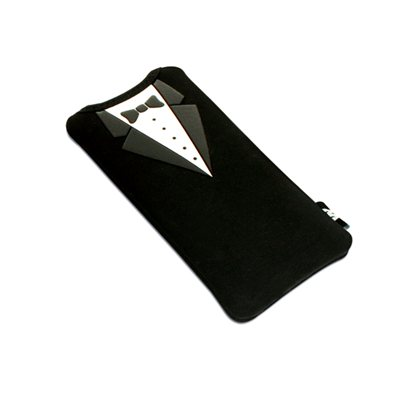 Smart Phone cover