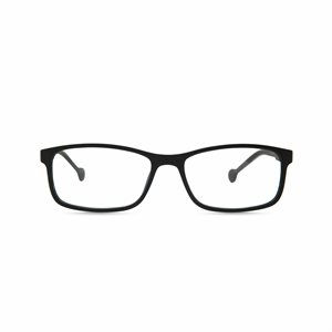 Reading / Screen Glasses Tamesis Black