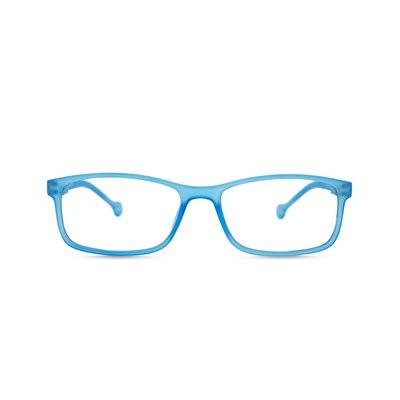 Screen Glasses Tamesis Blue 0.00