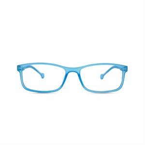 Reading / Screen Glasses Tamesis Blue