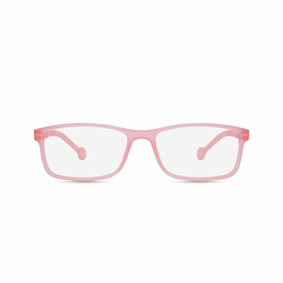 Reading / Screen Glasses Tamesis Pink 1.00