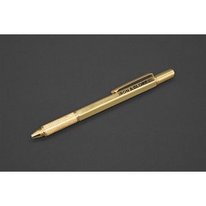 The Write Tool Multitool Pen