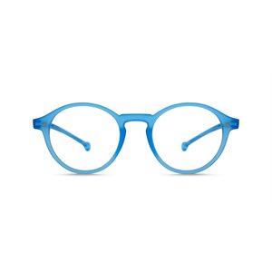 Reading / Screen Glasses Volga Blue