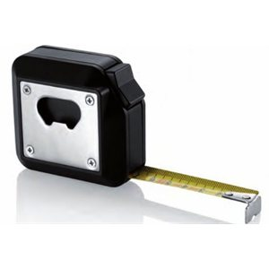 Friday Afternoon Measuring Tape