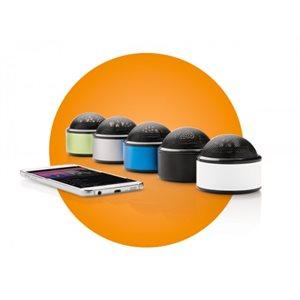 Bluetooth Speaker-POS Display (10)