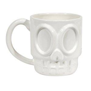 Dead Thirsty Mug