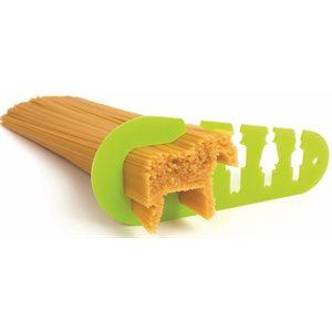 I Could Eat a Horse Spaghetti Measure