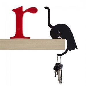 Louis' Paw Hanger