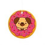 Air Freshener-Doggy Doughnuts